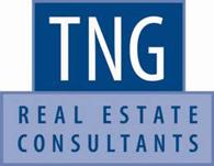 TNG-logo-195