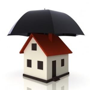 homeumbrella-300x300