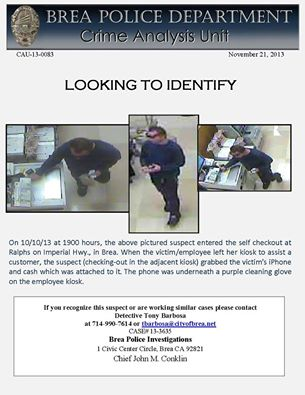 looking to identify 112113