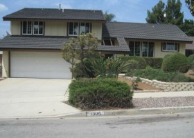 1305 Wickford-Brea Real Estate