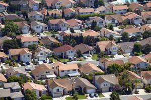 01.housing.jah