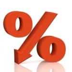 falling-rates-300x280