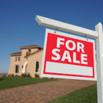 OC Real Estate Update for February 2015