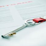 Good News for Buyers; Lending Standards Easing