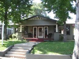 fullerton houses