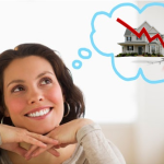 OC Housing Report:  Price Correction? Keep Dreaming!
