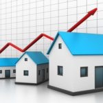 Mortgage rates highest in two years
