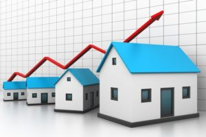 mortgage-rates-rise