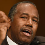 HUD suspends FHA mortgage insurance rate cut
